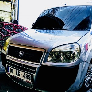 TEAMDOBLO BALIKESİREDREMİT