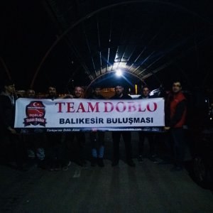 TEAMDOBLOBALIKESİREDREMİT